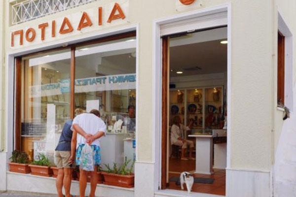 potidaia-jewellery-store-karpathos
