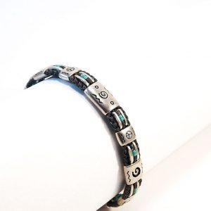 Soul & peaceful Bracelet