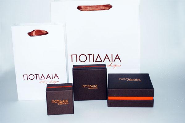 potidaia-jewellery-gift-online